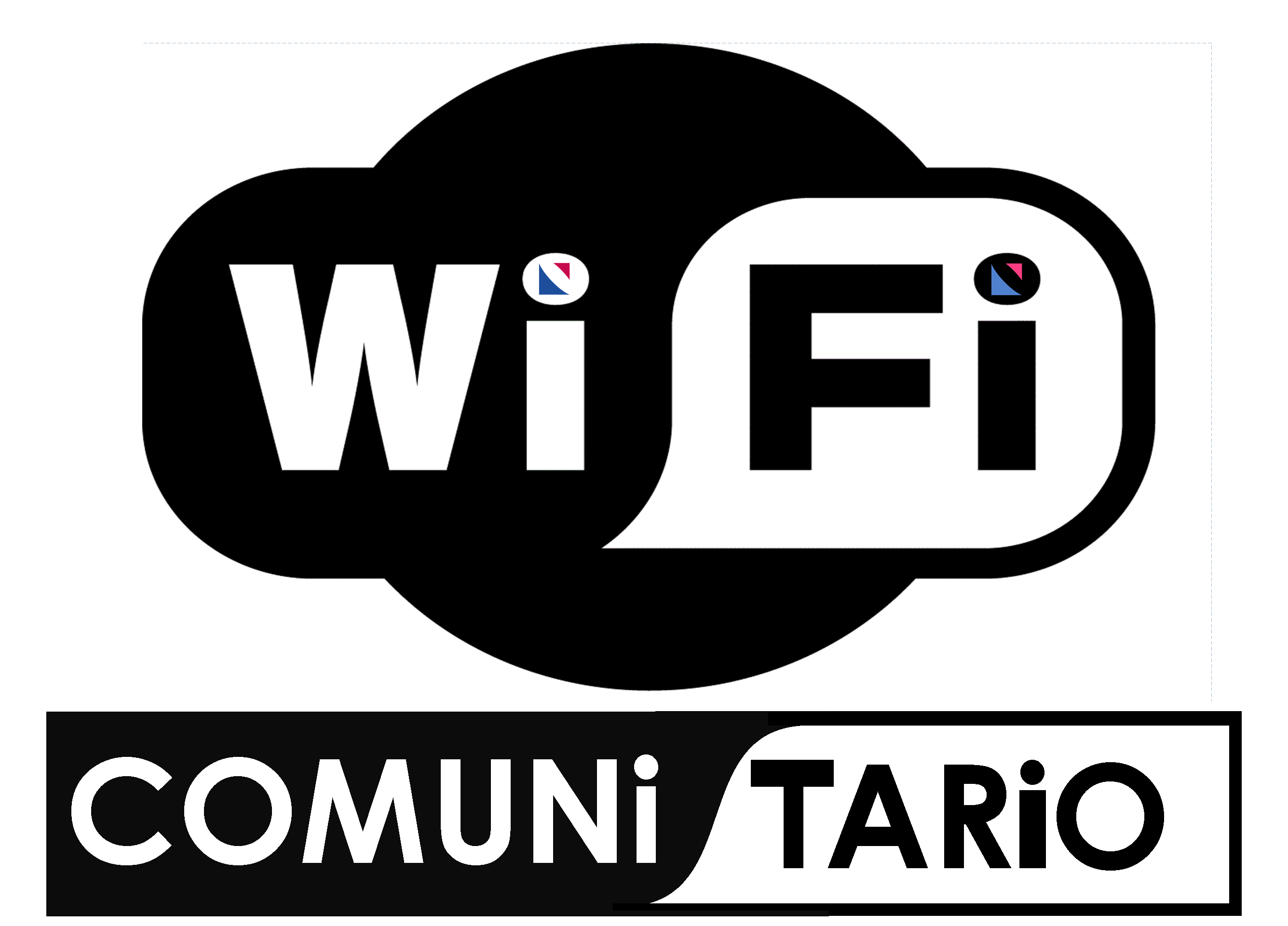 Wifi Comunitario Digital