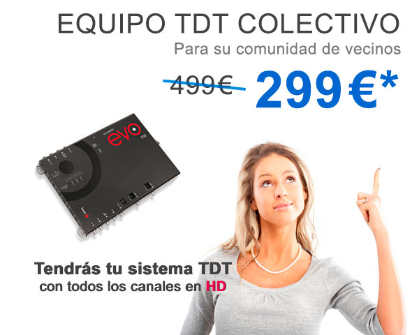 equipo-tdt-colectivo-evo